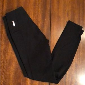 Zella Live-in High waist leggings XS